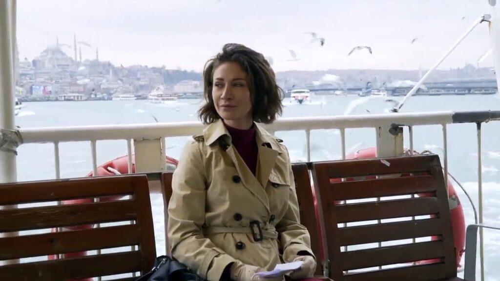 İstanbul Film Festivali Ulusal Yarışma ve Ulusal Kısa Film Yarışması Ödülleri Sahiplerini Buldu