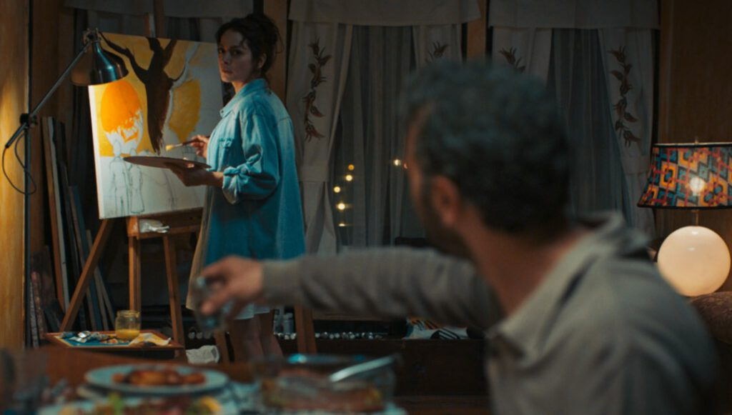 31. Ankara Uluslararası Film Festivali Ulusal Uzun Film Yarışması Finalistleri Belli Oldu