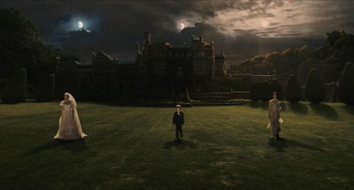 Lars von Trier ve rahatsız edici filmler