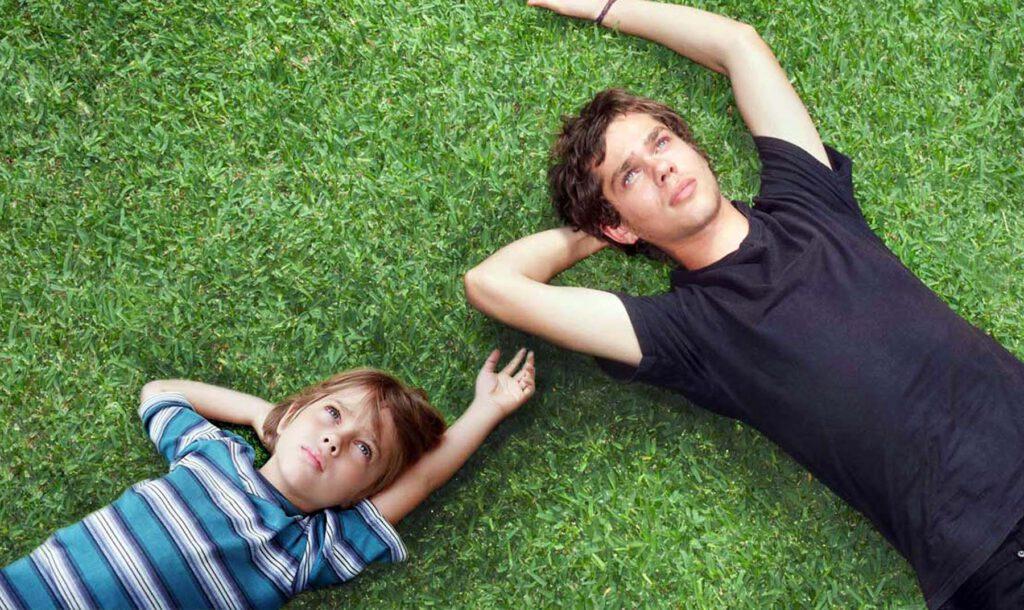 Çocukluğun Kötü Yanı 'Büyümek' Temalı Filmler