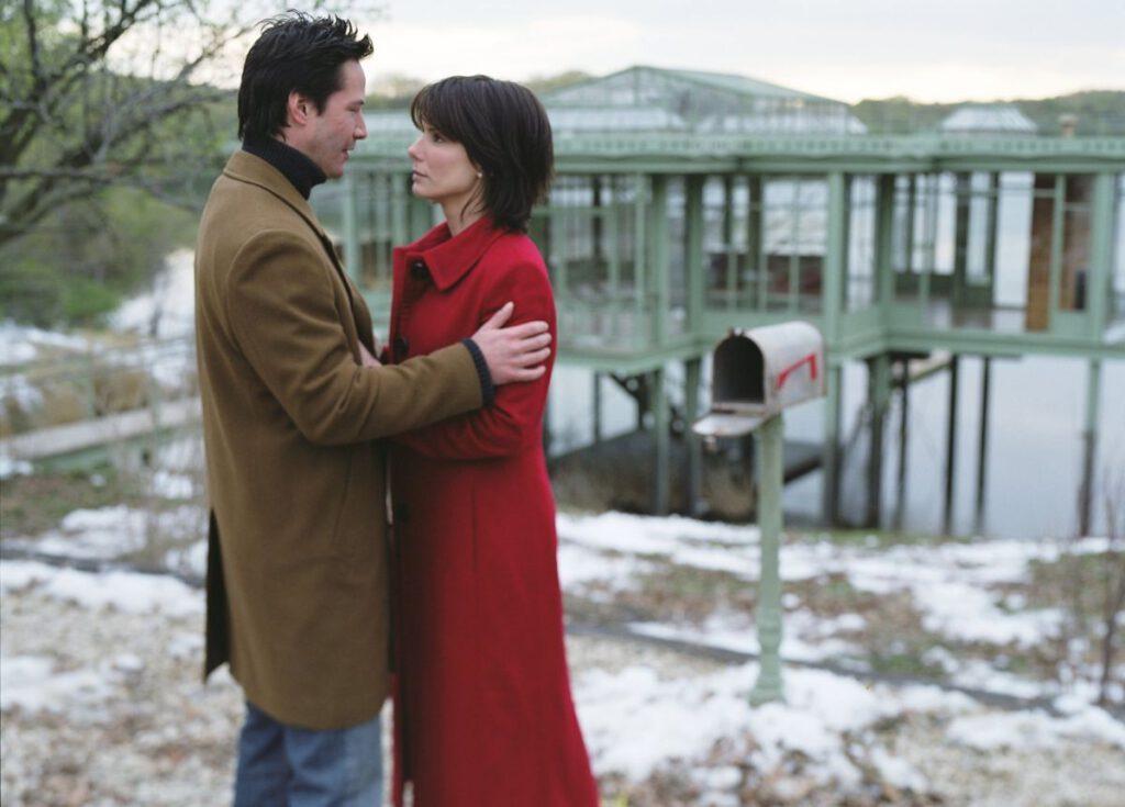 Kalbinize Dokunacak İlişkiler Üzerine Filmler