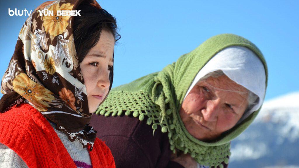 Çocukluğu Çalınmış Kadınların Öyküsü: Yün Bebek