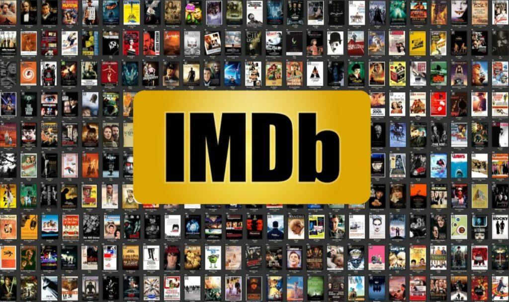 Imdb'de aradığım filmi nasıl bulurum